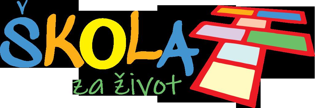 Škola za život